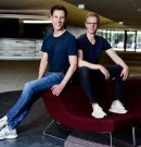 Berlin-based Billie, which offers a B2B invoicing and payments platform, raises €30M Series B led by Creandum (Steve O'Hear/TechCrunch)