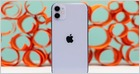 iPhone 11 Pro and Pro Max review: improved battery life, flexible triple camera system, and great performance, but ultra-wide camera sometimes lacks detail (Chris Velazco/Engadget)