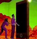 The biggest lie technologists tell themselves and others is that there is nothing we can do to stop the natural and inevitable evolution of technology (Rose Eveleth/Vox)